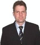 Portrait Unfallversicherung im Internet